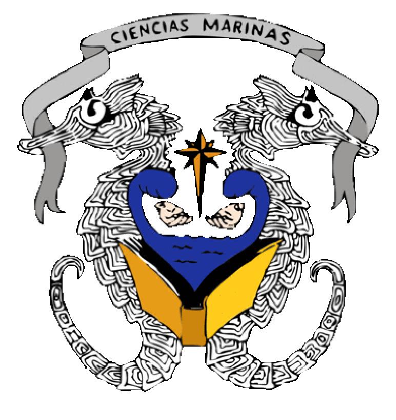 FACULTAD DE CIENCIAS MARINAS